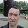 ildar, 47, г.Казань