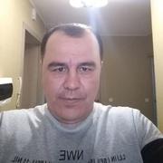 Али, 40, г.Рязань