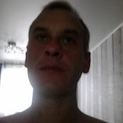 Анатолий, 42, г.Томилино