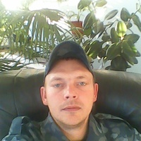 Тарас, 31 год, Телец, Киев