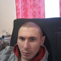 Леонид, 30 лет, Скорпион, Семей