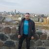 Denis, 37, г.Вильнюс