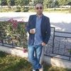 Messicenho, 43, г.Набуль