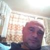 Aleksandr, 46, г.Брянск