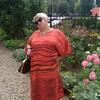 Margarita Viktorovna, 51, Elektrougli