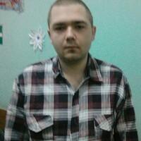 Михаил, 35 лет, Овен, Москва