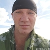 Алексей, 41, г.Конаково