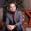 Ahmad, 40, г.Одинцово