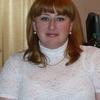 Natasha, 40, г.Корма