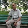 Петр, 63, г.Крыжополь