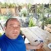 Ziko, 39, г.Баку