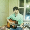 фарход, 25, г.Пушкино