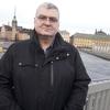 vladimir, 56, г.Стокгольм