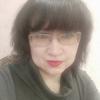 Ольга, 45, г.Муром