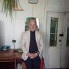 Георгий, 50, г.Хабаровск