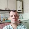 Александр, 36, г.Обнинск