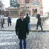 qudret, 48, г.Баку