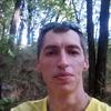 ИВАН, 37, г.Пятигорск