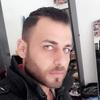 Jack, 50, Beirut