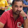 Shavkat, 37, г.Джизак