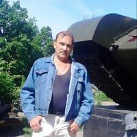Константин, 47 лет, Водолей, Москва