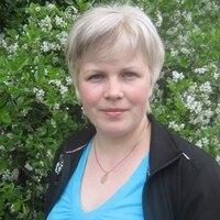 Елена, 36 лет, Скорпион, Йошкар-Ола