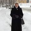 Наталья, 66, г.Пермь