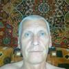 алексей, 52, г.Саяногорск