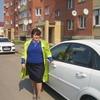 Galina, 54, г.Серебряные Пруды