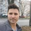 Руслан, 34, г.Adamówek