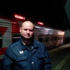 Tima, 33, г.Екатеринбург