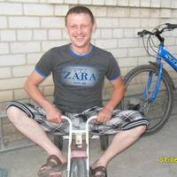 Андрей Чернышев, 36 лет, Дева, Арзамас