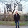 сергей, 42, г.Краснополье