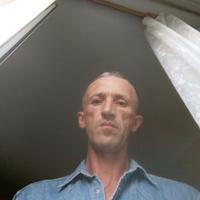 Nikolai, 46 лет, Дева, Камышин