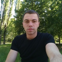 Антон, 25 лет, Близнецы, Киев