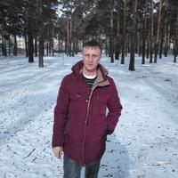 Паша, 34 года, Скорпион, Иркутск