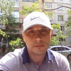Alexandr, 39, г.Витебск