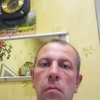 Aleksey, 46, Glazov