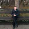 Алексей, 43, г.Красный