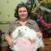 Ольга, 42, г.Волгоград