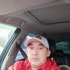 Жандос Олжабек, 44, г.Алматы́