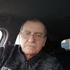 Aleksandr, 55, Lipetsk
