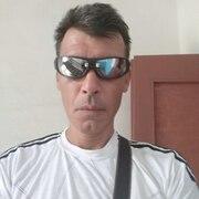 ЕГОР, 45, г.Запорожье