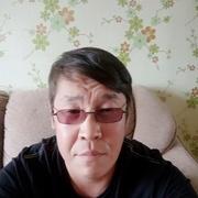 Вячеслав, 36, г.Анадырь (Чукотский АО)