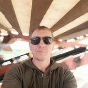 Юрий, 35, г.Кольчугино