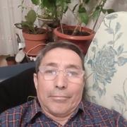 Райхан 55 Казань