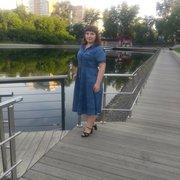 Мила, 26, г.Елец