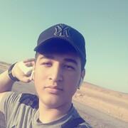Наим, 17, г.Чита