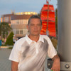 Валерий, 56, г.Пенза