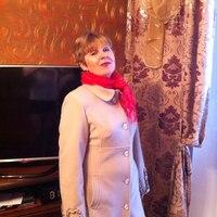 Татьяна, 63 года, Весы, Брянск